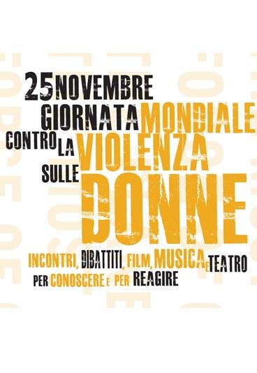 25-novembre-eventi-contro-la-violenza-sulle-donne-val-daosta-190833_L