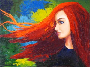 thewind-50x70-2016