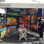 55° Roma Art Festival - Maggio 2017